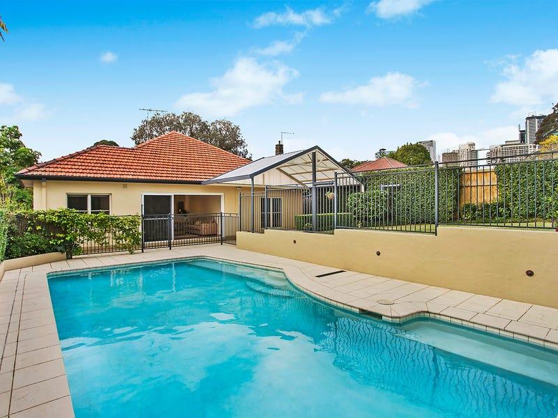 28 Park Avenue, Chatswood, NSW 2067