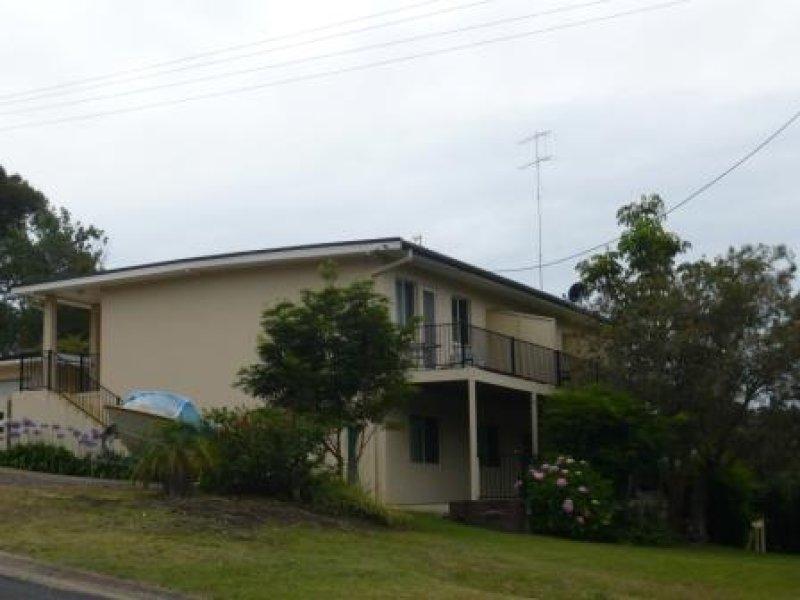 9 Harper Crescent, Narooma, NSW 2546