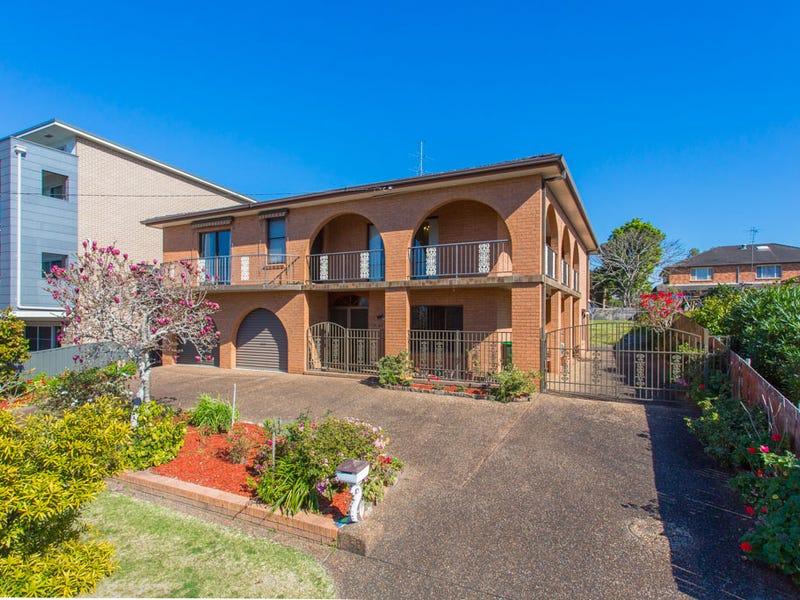 43 Dickinson Street, Charlestown, NSW 2290