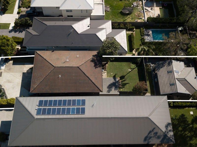 39 The Strand, Gladesville, NSW 2111