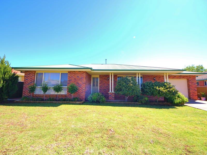 8 Swan Street, Dubbo, NSW 2830