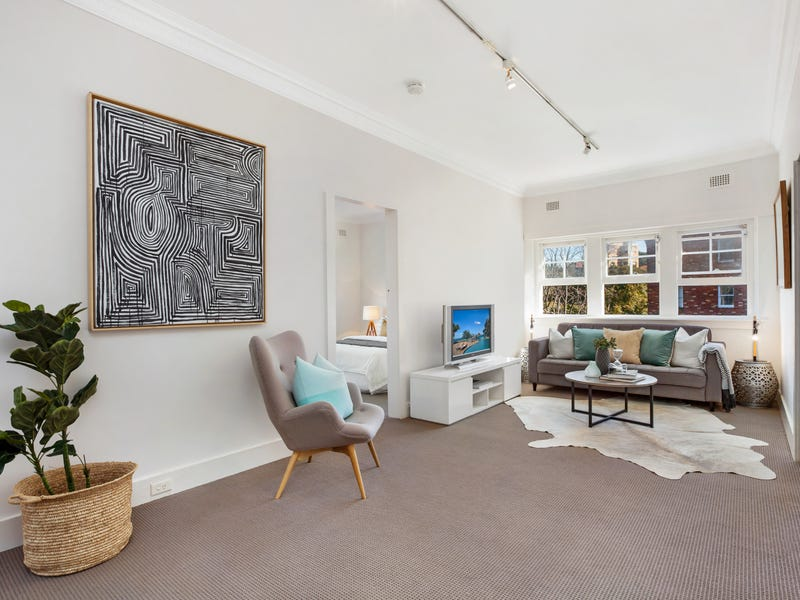 7/39 Birriga Road, Bellevue Hill, NSW 2023