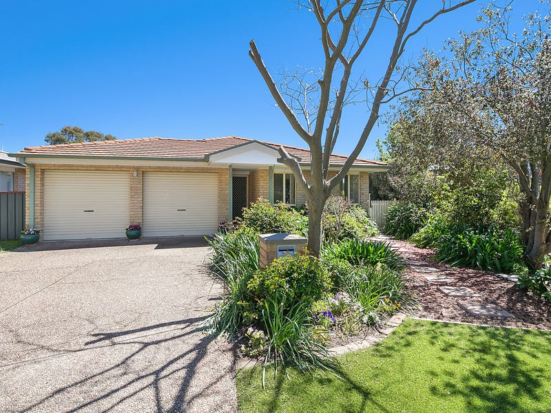 7 Candlebark Close, Nicholls, ACT 2913