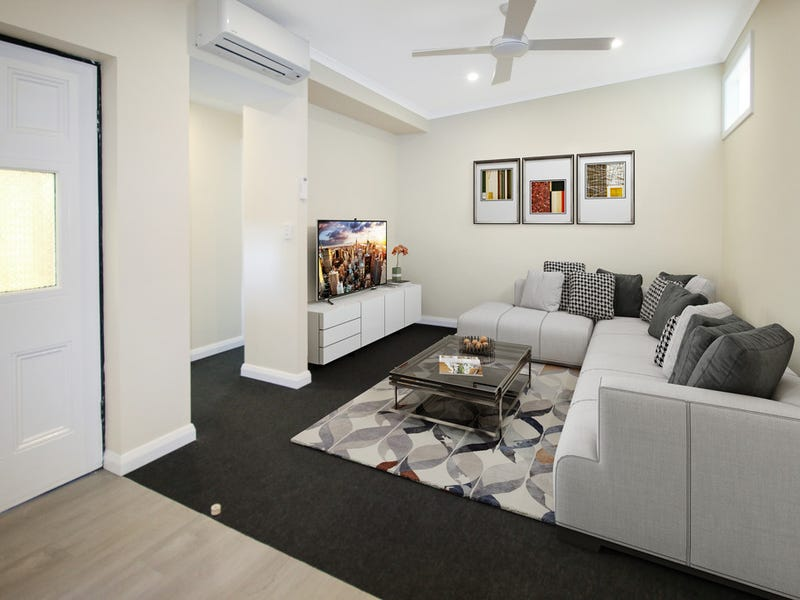 57a Centennial Ave, Lane Cove, NSW 2066