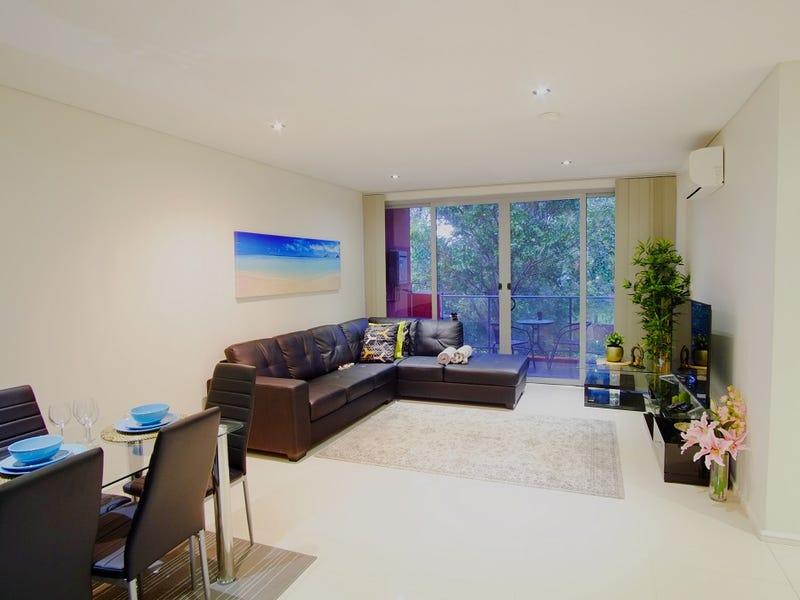12/1 Victoria Avenue, Penshurst, NSW 2222