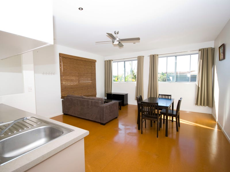 158 Kennedy, Tweed Heads West, NSW 2485