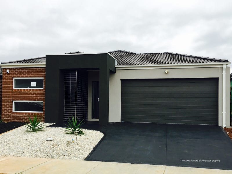 6 Cooloongup Crescent, Melton, Vic 3337