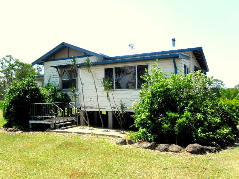 98 Brookers Road, Leeville, NSW 2470