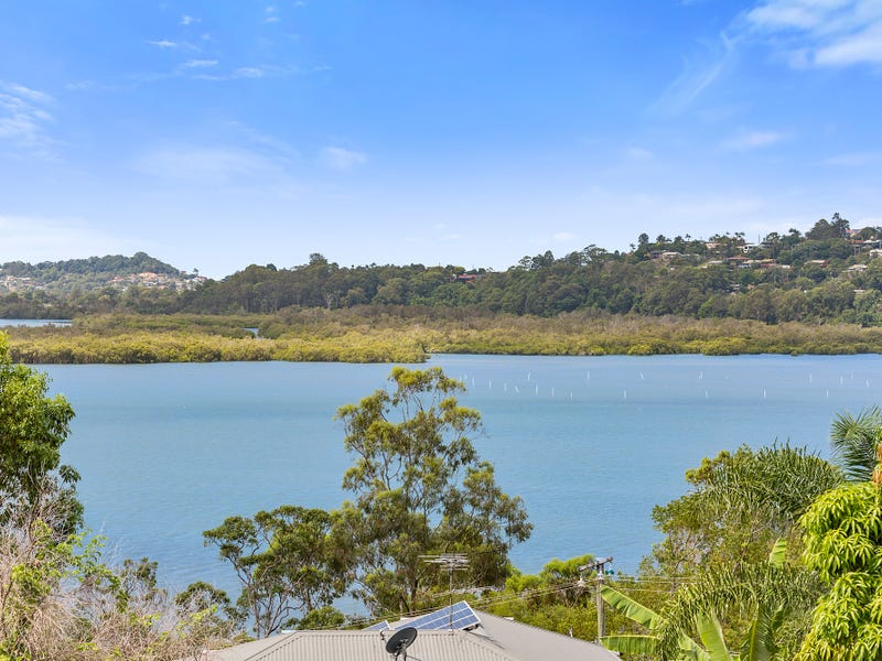 88 Lakeview Terrace, Bilambil Heights, NSW 2486