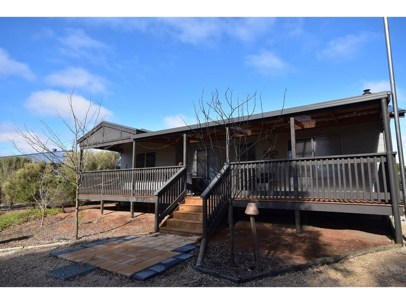 Address available on request, Caloote, SA 5254