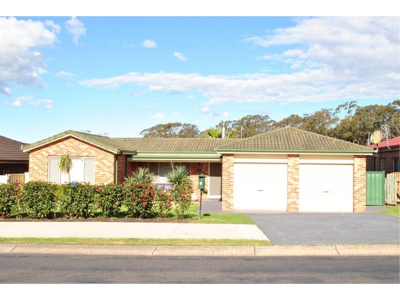 6 Basil, Worrigee, NSW 2540