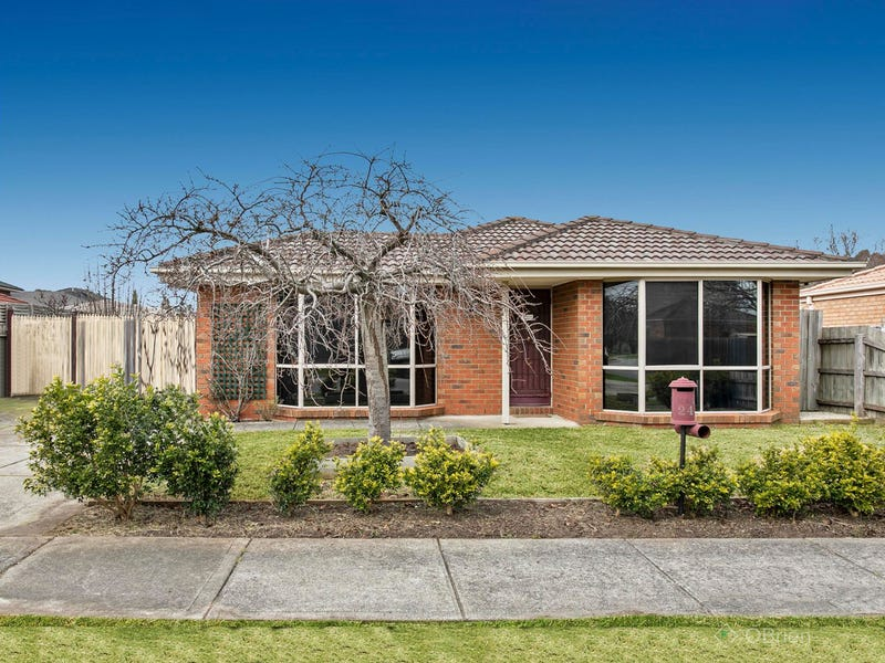 24 Emily Drive, Narre Warren, Vic 3805