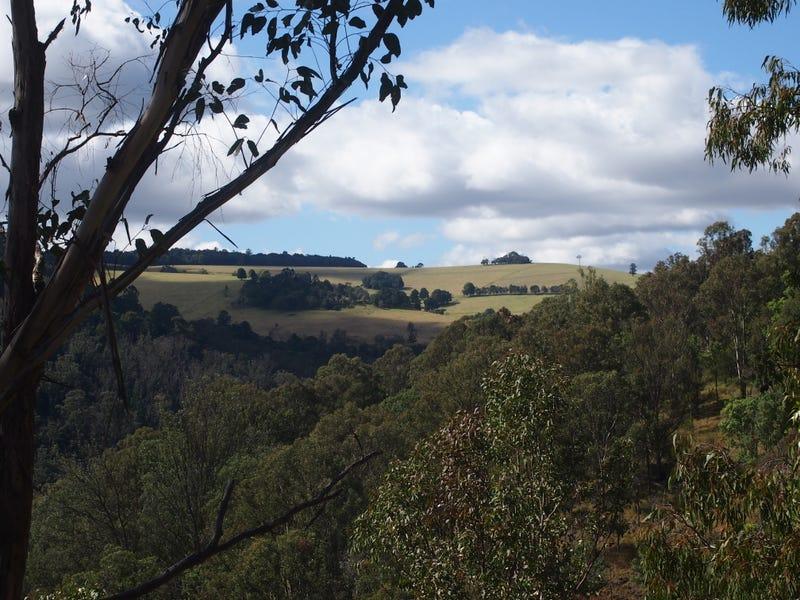 5, Acacia Plateau Rd, Legume, NSW 2476
