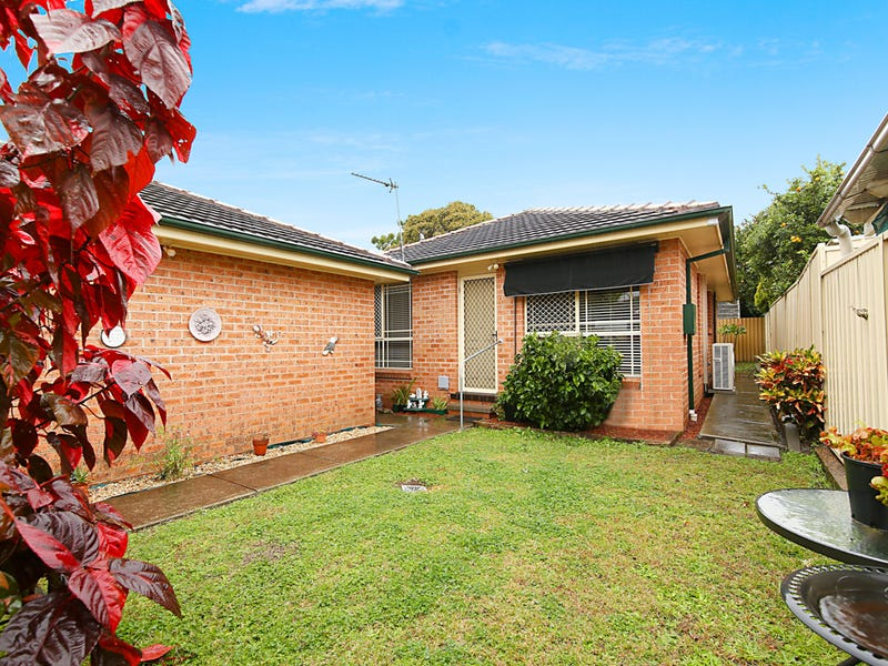 5/5 Murray Square, Mayfield, NSW 2304