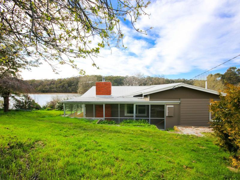 134 Waverley Road, Don, Tas 7310