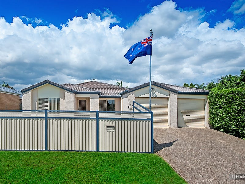 12 Evans Court, Murrumba Downs, Qld 4503