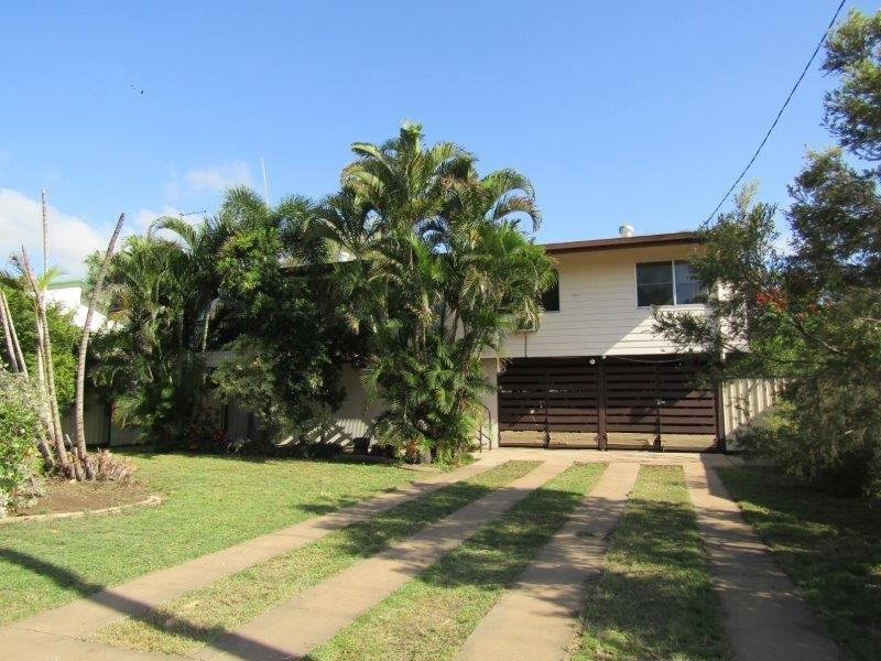 30 Lawless Street, Blackwater, Qld 4717