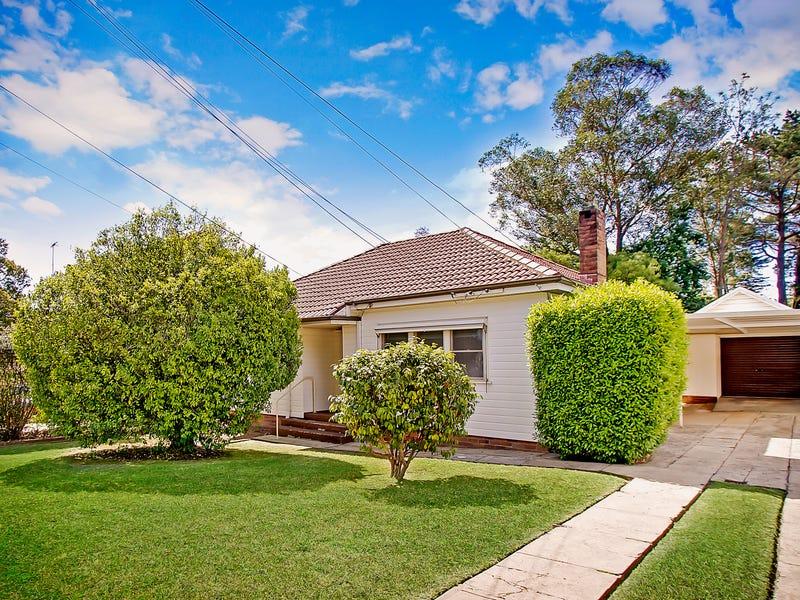 5 Dunstable Road, Blacktown, NSW 2148
