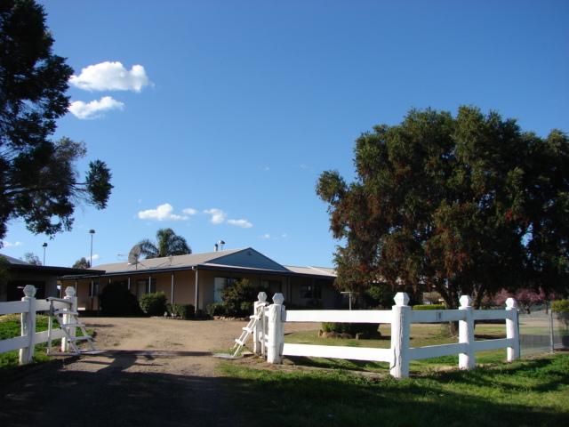 181 Wilton Lane, Kayuga, NSW 2333