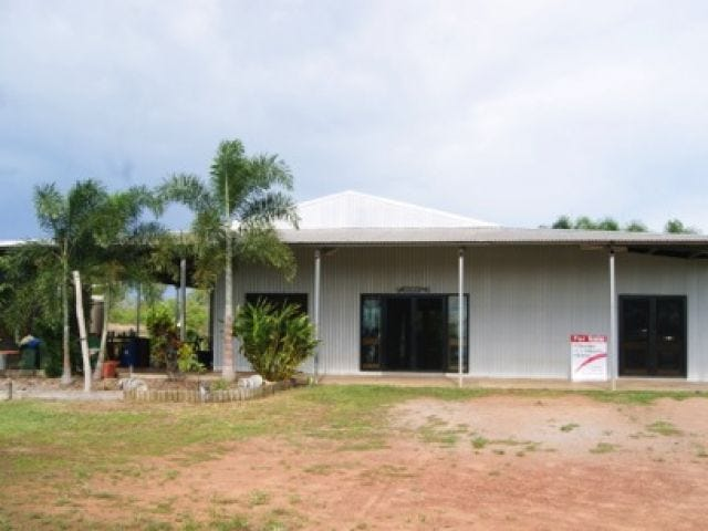 15 Mulgara Road, Berry Springs