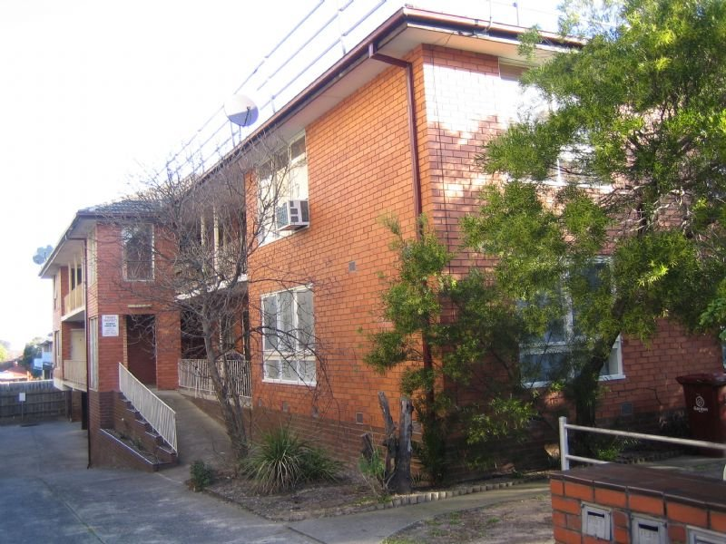 2/5 Close Avenue, Dandenong, Vic 3175