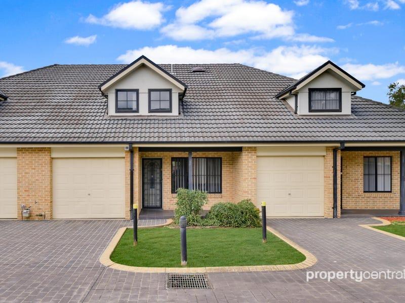 6/158-160 Canberra Street, St Marys, NSW 2760