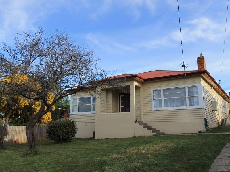 14 Martin Place, Kings Meadows, Tas 7249