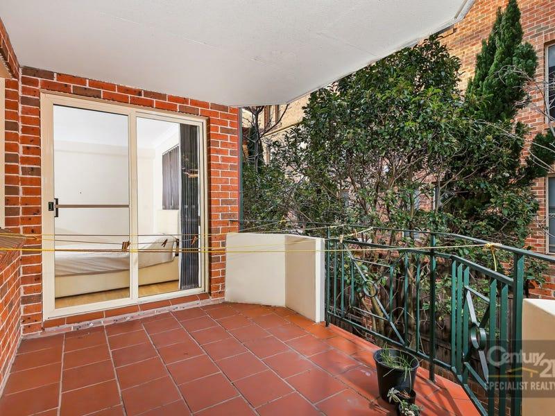 12b/8-12 Bond Street, Hurstville, NSW 2220