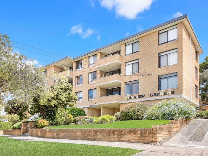 9/5 Bay Road, Russell Lea, NSW 2046