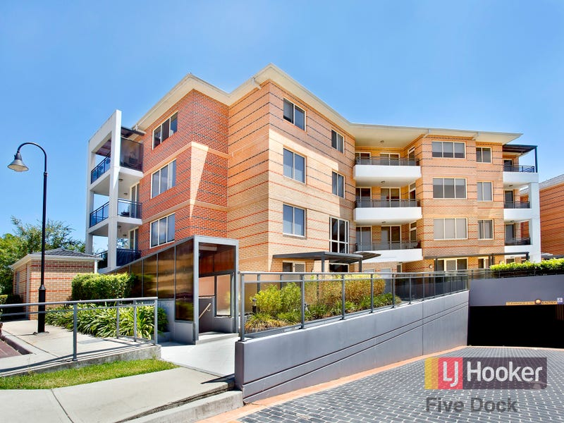 89/1 Manta Place, Chiswick, NSW 2046