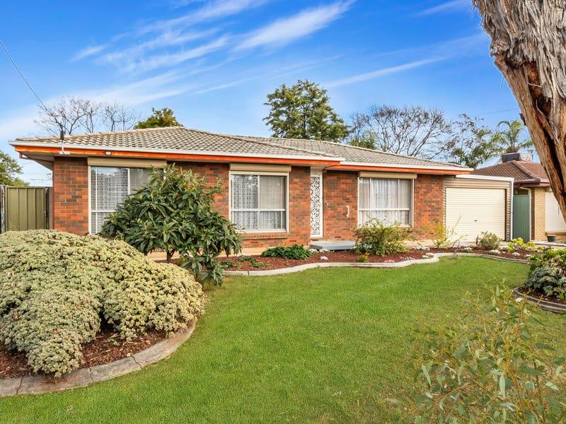 21 Hawke Crescent, Salisbury East, SA 5109