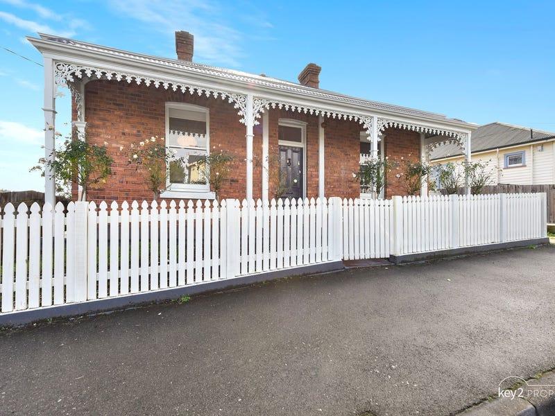 16 Eardley Street, South Launceston, Tas 7249