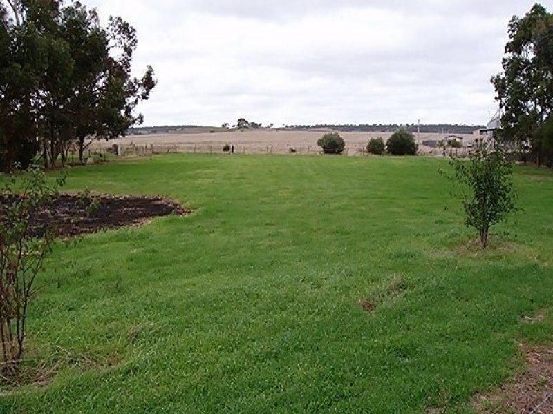 Lot 8 Chinkford Lane, Manoora, SA 5414