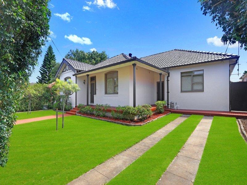 31 Claremont Road, Burwood Heights, NSW 2136