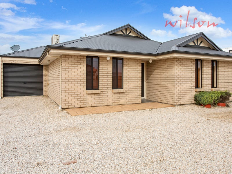 74a Shierlaw Street, Richmond, SA 5033