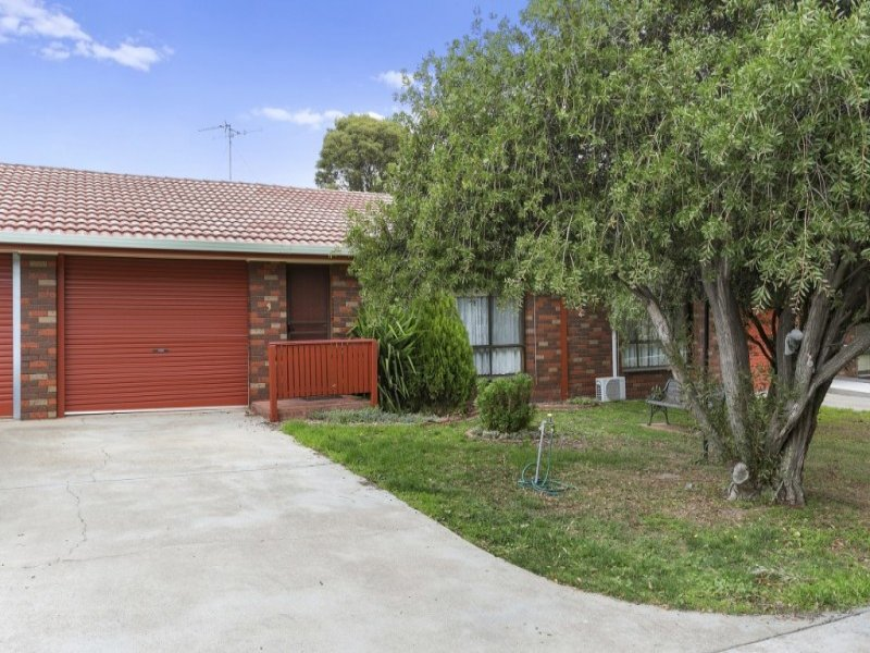 3/6 Clarke Street, Kennington, Vic 3550