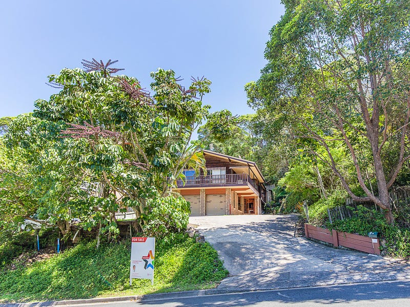 9 Kent Street, Tweed Heads, NSW 2485