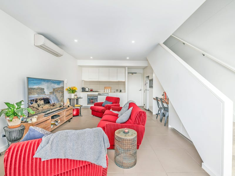 236/125 Union Street, Cooks Hill, NSW 2300