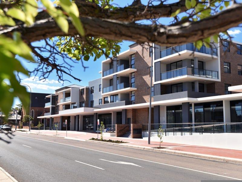 29 Clinton Street, Goulburn, NSW 2580