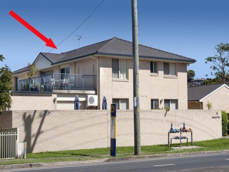 Unit 44/305 Main Road, Fennell Bay, NSW 2283