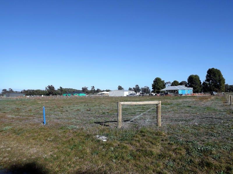 19 Kingfisher Drive, Mulwala, NSW 2647