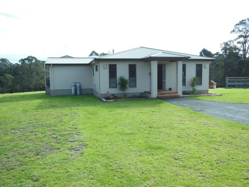 1435 Princes Highway, Toorloo Arm, Vic 3909