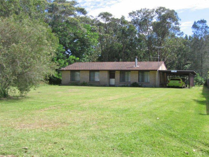 3 Morantes Street, North Pindimar, NSW 2324