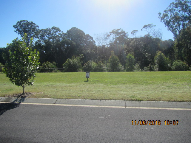 Lot 30, Winterford Place, Coes Creek, Qld 4560
