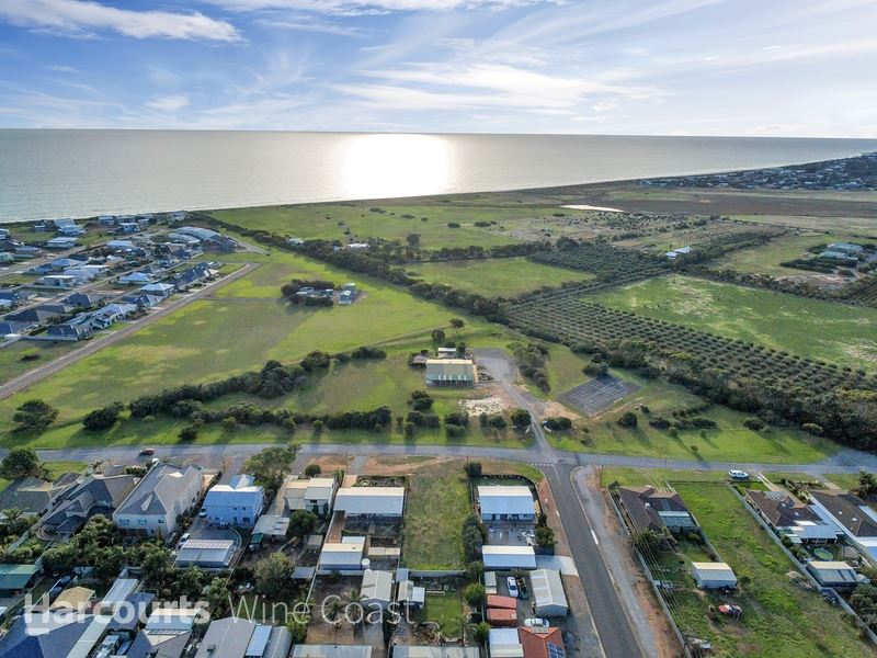 18 Riviera Road, Sellicks Beach, SA 5174