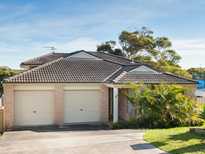 15 One Mile Close, Boat Harbour, NSW 2316