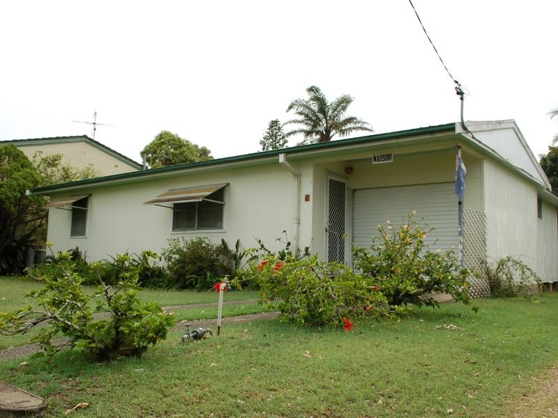8 Baronia Avenue, Mylestom, NSW 2454