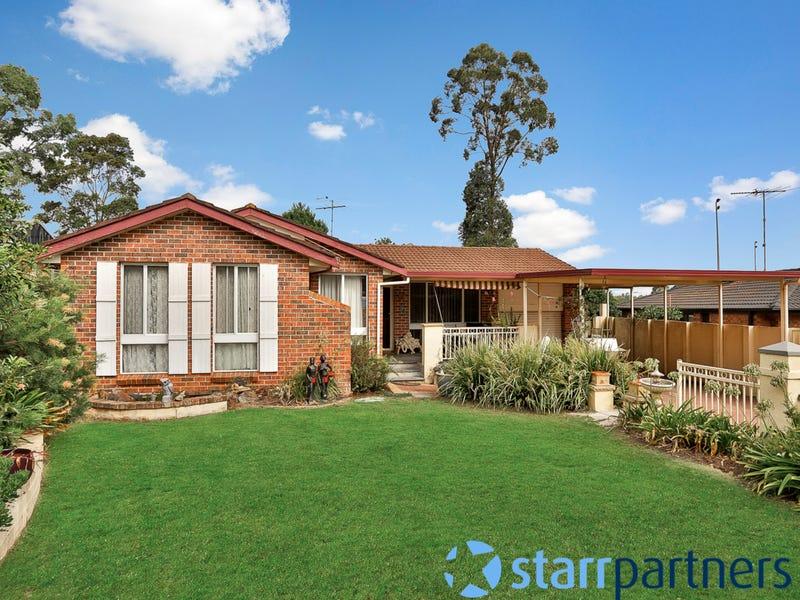3 Dalwood Pl, Eschol Park, NSW 2558