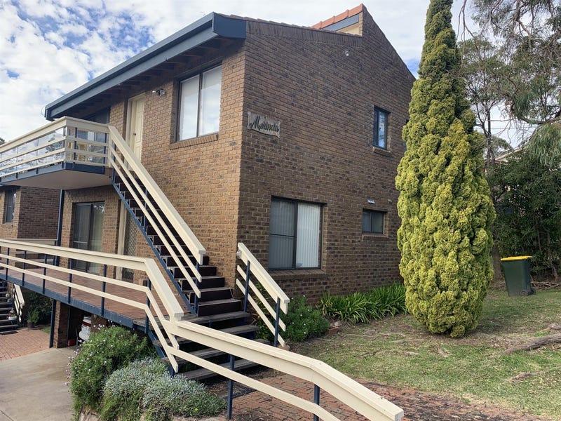 1/22 Reid Street, Merimbula, NSW 2548