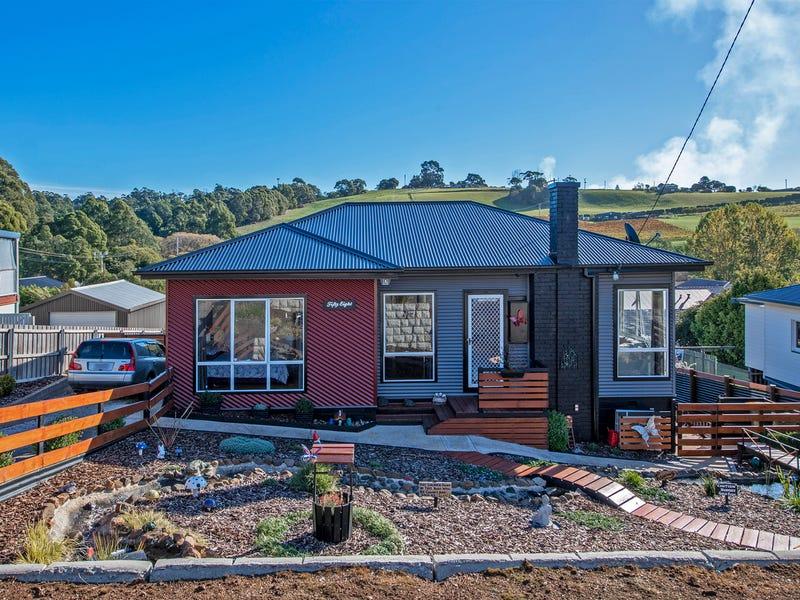 58 Ironcliffe Road, Penguin, Tas 7316